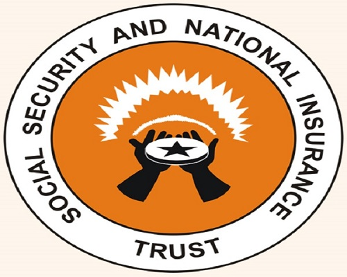 State files fresh charges against ex-SSNIT boss