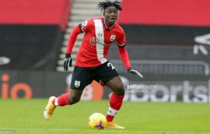 Carabao Cup: Mohammed Salisu shines as Chelsea beat Southampton on penalties