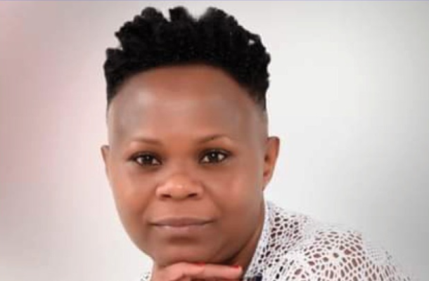 Kenyan journalist shot dead at her home