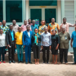 TVET academic and business advisors to receive training to boost capacity