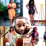 VIDEO: Tracy Boakye,Mzbel,Moesha have made sleeping with men look like an achievement - Jonas Twene