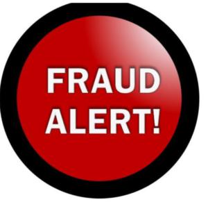 GCB Bank not behind fraudulent reward scheme
