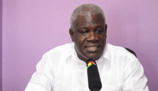 Government must come clear on casual employment policy – ICU