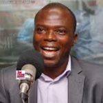 Good Evening Ghana is my new favorite comedy show – Sulemana Braimah