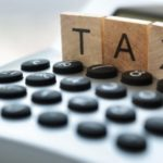 Increase education on taxes to boost confidence – Fiscal policy analyst