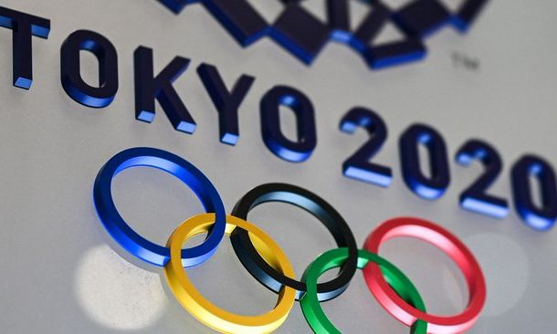 IOC issues statement on Tokyo 2020 Olympic Games