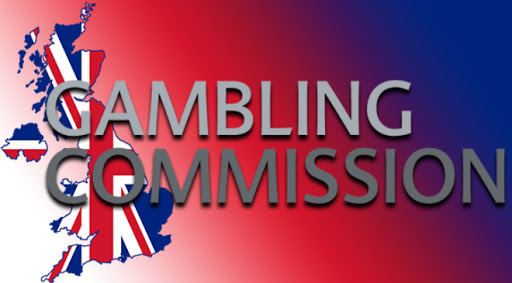 UKGC Banned Credit Cards on Online Casinos