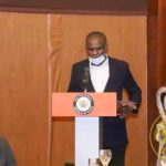 We are still a top priority to the Sports Minister - GWBF scribe reveals