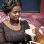Victoria Hammah wants TV3's justification for dismissing Abena Korkor criticised