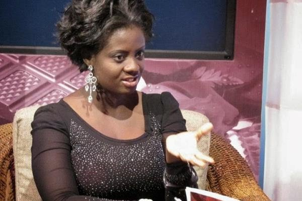 Victoria Hammah wants TV3's justification for dismissing Abena Korkor criticised