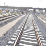 Accra-Nsawam rail line to be opened to traders and passengers – Peter Amewu