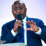 Our job is to fix problems; we are fixing them - Bawumia
