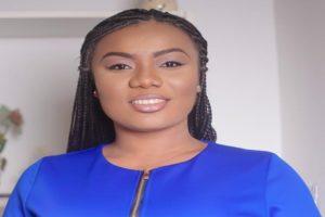 Bridget Otoo joins Metro TV as a newscaster