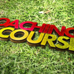 License D Coaching course to start in Kumasi on Monday