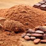 China may overtake Ghana in cocoa production – Journalist
