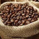 China exporting cocoa is a cause for concern – COCOBOD