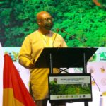 Illegal mining: COCOBOD woos farmers with GHC3.6 million compensation