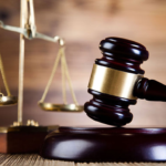 Two accountants of Perseus Mines convicted for stealing GHC970,000