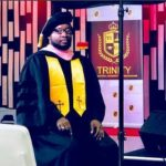 Ghanaians ridicule Sonnie Badu for attaining 4 academic degrees in just four months