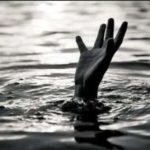 Two kids drown in open drain at Ashaiman