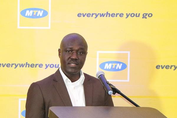 'No ID, no MoMo': Abort this 'porous' system and come out with 'more robust' one - MTN told