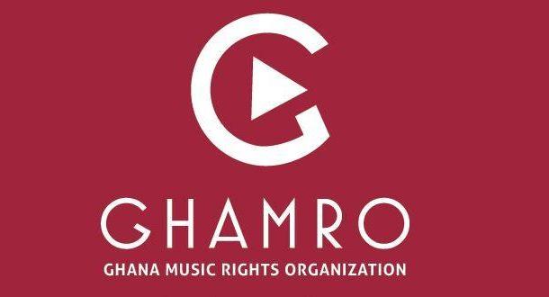 GHAMRO to hold emergency general meeting on April 19