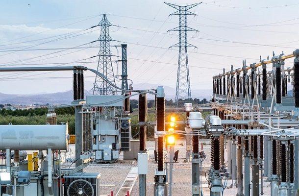 GRIDCo explains cause of Monday's blackout