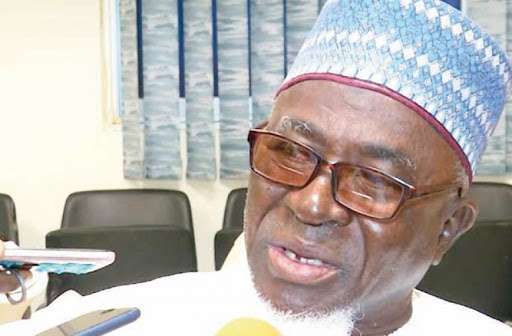 $25million is not as huge as Ghanaians think - Alhaji Gruzah