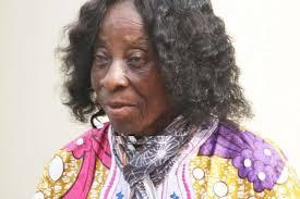 Habiba Attah Forson chairs Black Queens management committee