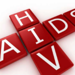 Korle Bu doctor reports another doctor for trying to infect his drinking water with HIV infected blood