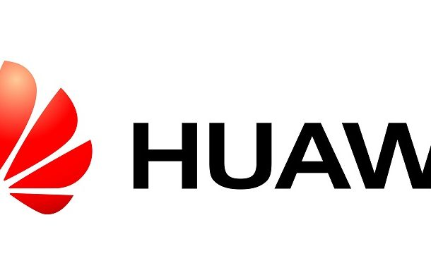 We're committed to developing ICT talents in Ghana – Huawei