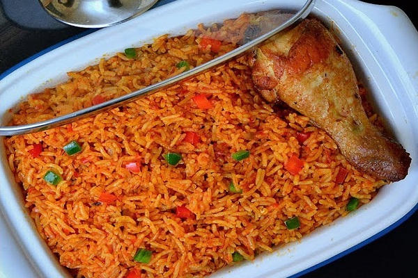 One dead, 9 on admission after consuming 'poisoned' food from funeral grounds