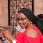 Government sponsoring attacks on Mahama – Joyce Bawa Mogtari