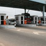 We are looking at relocating Kasoa toll booth - Roads Minister