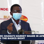 AfCFTA: Reduce cost of power, address credit challenges to boost Ghana's competitiveness – Konfidants