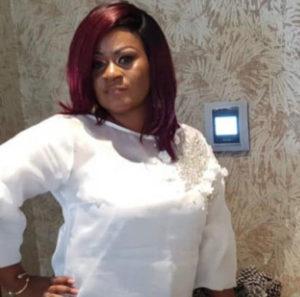 Lilian Dedjoe died of brain injury - Defence lawyer