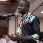 Manasseh Azure lists four reasons Captain Smart has been taken off-air