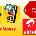 How mobile money is changing Ghana's online betting scene