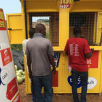 Suspended MTN Momo merchants directed to cash out by close of business today