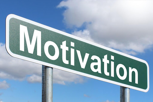 Top 7 motivational and inspirational citations that you should read and practice
