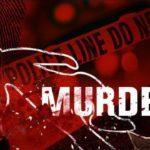 Motor rider found dead at Buduburam; body parts missing
