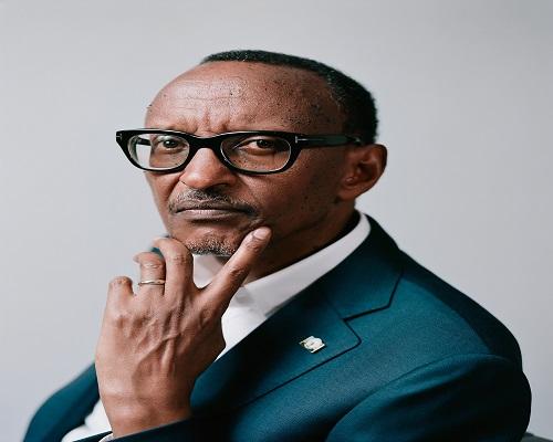 Rule of law in East Africa: Rwanda top, Uganda bottom - Report