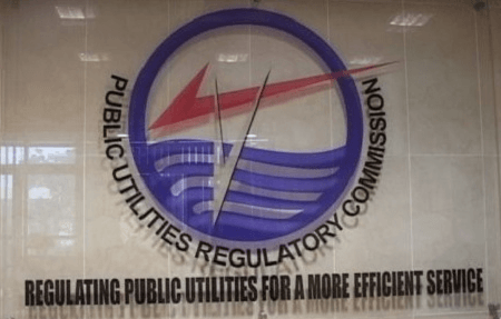 We'll analyse electricity and water tariff increment proposals – PURC