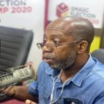 Don't take copyright laws for granted – Rex Omar warns musician