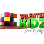 Talented Kids contestant finds his way to finals with fake age