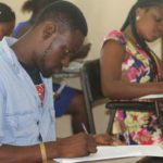 Licensure examination available for all teachers in varied categorisation – NTC