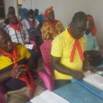 Atiwa youth give Kate Gyamfua 24-hour ultimatum to apologize to Road Minister