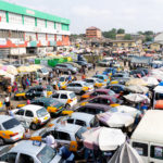 We'll increase transport fares by 40% on Monday – Concerned Drivers Association