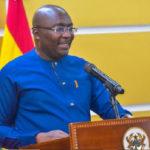 We are fighting demons and principalities – Bawumia on economy