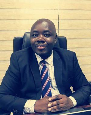Is the culture of silence emerging in Ghana again? Akilu Sayibu asks